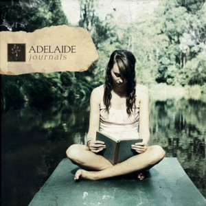 Adelaide – Journals