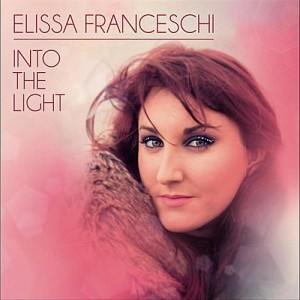 Elissa Franceschi – Into The Light