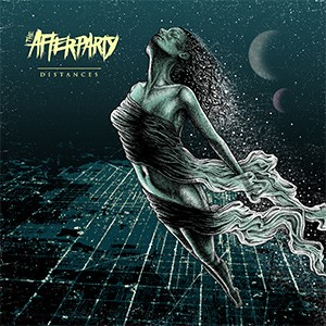 The Afterparty – Distances