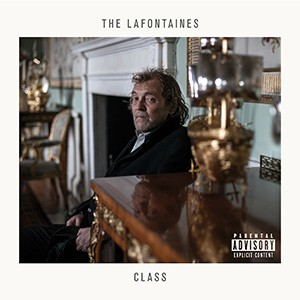 The Lafontaines – Class