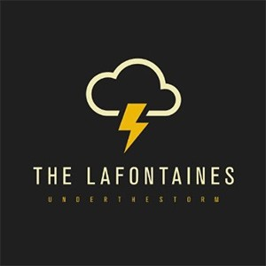 The Lafontaines – Under The Storm