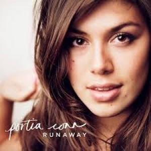 Portia Conn – Runaway
